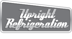 Upright Refrigeration